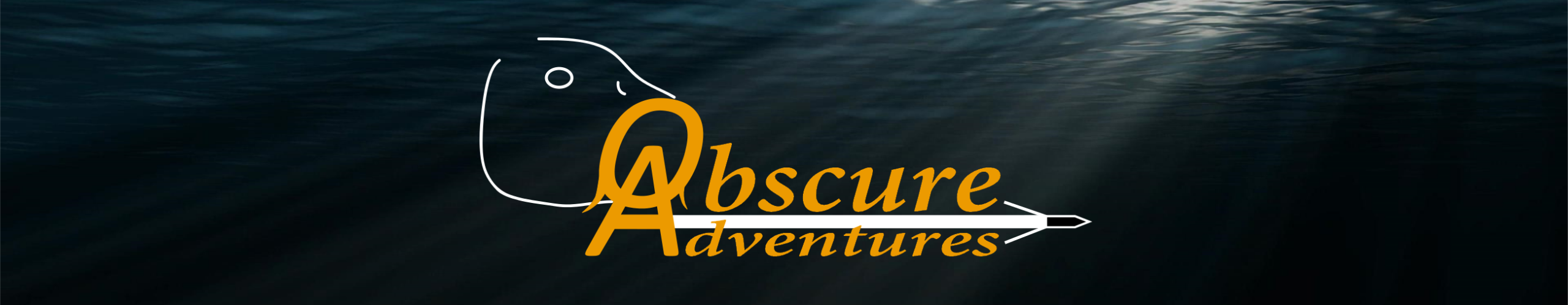 Obscure Adventures